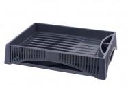Elba odkapávač na nádobí 40x30x8cm
